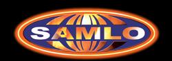 Samlo Group